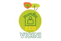 Eco-vicini: giovani attivi per la sostenibilità' ambientale nell'ERP