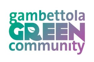 Gambettola Green Community