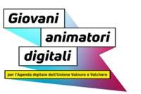 Giovani Animatori Digitali