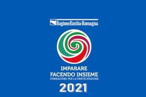 Grande successo del Piano di Formazione della Partecipazione 2021