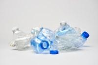 Il diritto di Iniziativa dei Cittadini Europei: 'ReturnthePlastics: A Citizen's Initiative to implement an EU-wide deposit-system to recycle plastic bottles'