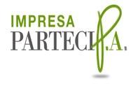 Impresa ParteciP.A.
