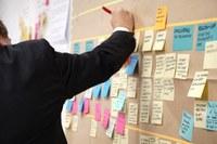 Innovare la PA tramite i processi partecipativi