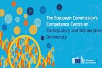 L'Europa investe sulla partecipazione