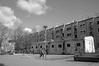 L'occhio dei cittadini sul quartiere: osserva, scatta, racconta