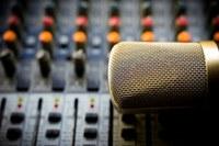 La Fondazione Unipolis e Podcastory con il patrocinio di Alleanza Italiana per lo Sviluppo Sostenibile: 17 storie per il 2030