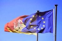La partecipazione della Regione Siciliana ai processi decisionali europei