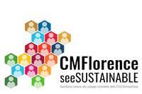 """Metrocittà Firenze: """"uno sguardo verso lo Sviluppo Sostenibile"""""""