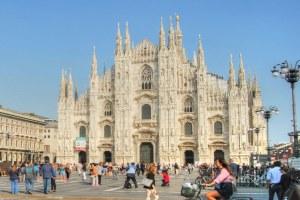 Milano: Regolamento per l'attuazione dei diritti di partecipazione popolare