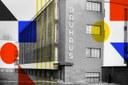 New European Bauhaus: Bologna partecipa a Co-produrre città inclusive, resilienti e creative
