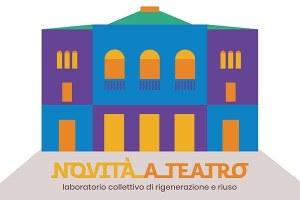 NOVI-TA' a Teatro