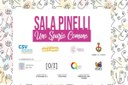 Padova, un nuovo progetto di comunità nel Rione Crocifisso