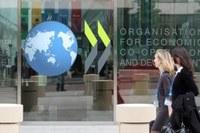 Partecipazione, l'Ocse supporta l'Emilia-Romagna