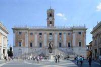 Primi passi del Piano strategico della Città Metropolitana di Roma Capitale