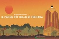 """Prosegue il percorso partecipativo per """"Il Parco più Bello di Ferrara"""" con associazioni, comitati e scuole"""