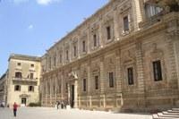 Provincia di Lecce: Cosa me ne faccio dei beni comuni?