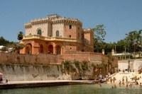 PugliaPartecipa: Progetto Borgo e Mare