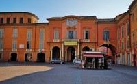 Reggio Emilia: un percorso partecipato per i nuovi organismi di quartiere