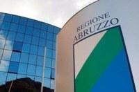 Regione Abruzzo: verso un governo partecipato del territorio