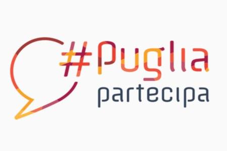"""Regione Puglia: a disposizione dei comuni la piattaforma """"PugliaPartecipa"""""""