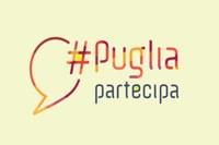 Regione Puglia: la società civile partecipa alla definizione della Strategia per lo sviluppo regionale sostenibile