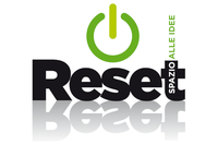 Reset Reset