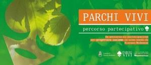 Rilanciamo Parco di Vittorio 2