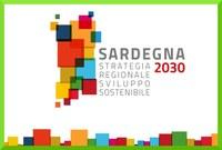 Sardegna2030 - Strategia Regionale di Sviluppo Sostenibile