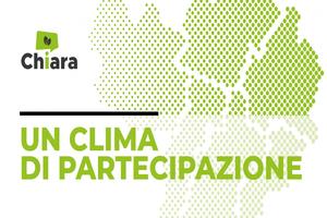 Un Clima di partecipazione