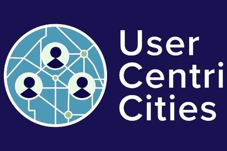 UserCentricities : online materiali e nuovi contenuti