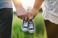 Verso il nuovo Piano nazionale per la famiglia