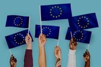 Verso la Conferenza sul futuro dell'Europa