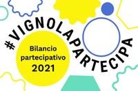 #Vignolapartecipa. Una piattaforma s.m.a.r.t. per il bilancio partecipativo