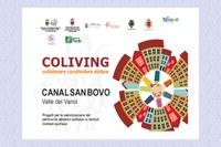 Vuoi venire a vivere in Trentino? Partecipa al bando Coliving!