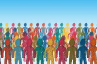 Cambiare la Pubblica Amministrazione con la democrazia partecipata