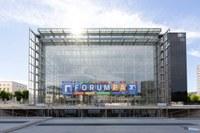 Forum PA 2019: Speciale XXX edizione