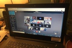 """""""ParteciFare"""" online, i risultati del workshop partecipativo"""