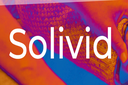 Covid-19, una mappa delle iniziative di solidarietà