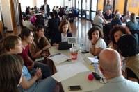 Facilitation Impact Awards 2020: fra i premiati anche la Regione Emilia-Romagna