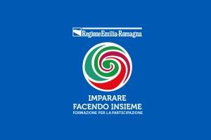 Regione Emilia-Romagna: Programma Formativo Partecipazione 2021