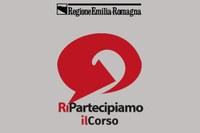 RiPartecipiamo : i risultati della fase pilota del corso e-learning della Regione Emilia-Romagna per la partecipazione e facilitazione attraverso gli strumenti digitali