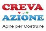 crev_azione