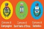 fusione_campegine_s_ilario_gattatico