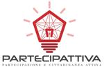 partecipazione_attiva_vignola