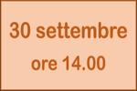 scadenza_bando_partecipazione