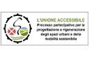unione accessibile