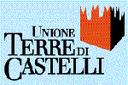 unione tre castelli