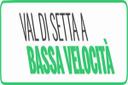 val-setta