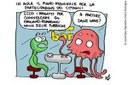 vignetta_partecipazione