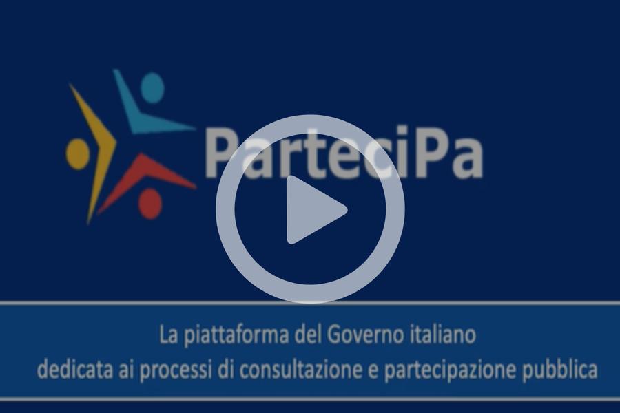 ParteciPA_gov.png